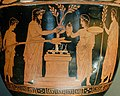 Sacrifice Pothos Painter Louvre G496.jpg