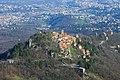 Sacro Monte di Varese - panoramio.jpg
