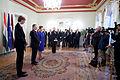 Saeimu oficiālā vizītē apmeklē Ungārijas parlamenta priekšsēdētājs (8121897533).jpg