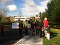 Safe Routes to School, Pittsfield, October 8, 2014 (15293685299).jpg