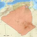 Sahara argelino.png