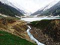 Saifulmlok Lake 1.jpg