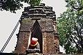 Saileswar Temple.jpg