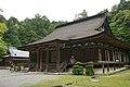 Saimyoji Kora Shiga pref12bs4592.jpg