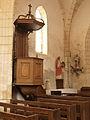 Sainpuits-FR-89-église-intérieur-23.jpg