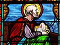 Sainpuits-FR-89-église-vitraux-10.jpg