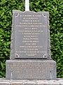 Saint-Algis (Aisne) memorial maquis de la Coupille (02).JPG