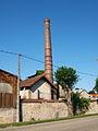 Saint-Fargeau-FR-89-usine-01.jpg