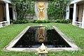 Saint-Gauden Gallery Pond.jpg