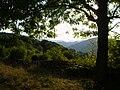 Saint-Girons - la bellongue vue depuis la pale (1).jpg