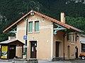 Saint-Martin-Vésubie - Gare du tramway.JPG