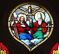Saint-Martin-des-Champs-FR-89-église-vitraux-17.jpg