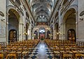 Saint-Paul-Saint-Louis Church Interior 2, Paris, France.jpg