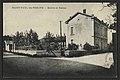 Saint-Paul-lès-Romans - Mairie et Ecoles (34408911312).jpg