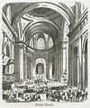 Saint-Roch, 1855.jpg