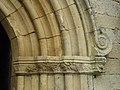 Saint-Sulpice-d'Excideuil église portail détail.jpg