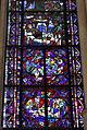 Saint-Sulpice-de-Favières vitrail2 456.JPG