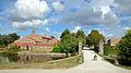 Saint-Sulpice-le-Verdon - Chateau de la Chabotterie 04.jpg