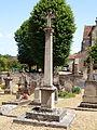 Saint-Vérain-FR-58-calvaire du cimetière-06.jpg