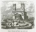 Saint-Vincent de Paul, vue extérieure, 1855.jpg
