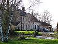 Saint-maurice-sur-aveyron--les beauchets-3.JPG