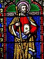 Saint Barnabas Heaton 057.jpg