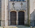 Saint Gerald abbey church of Aurillac 21.jpg