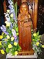Saint Helier statuette.jpg