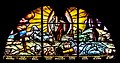 Saint Julian Church of Ambeyrac 12.jpg