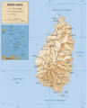 Saint Lucia map.png