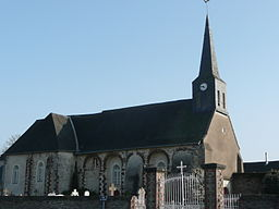 Saint Michel Eglise.JPG