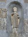 Saint Nicolas Lametz.jpg