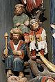 Saint Thegonnec - Enclos paroissial - PA00090441 - 193.jpg
