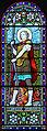 Saint georges salvagny.jpg