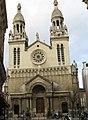 Sainte-Anne de la Butte-aux-Cailles 1.jpg