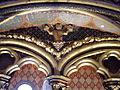 Sainte-Chapelle haute34.JPG