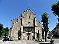 Sainte-Eulalie-d'Olt église (3).jpg