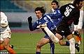 Saipa FC vs Esteghlal FC, 24 December 2004 - 05.jpg