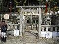 Sakamoto Ryouma grave.jpg