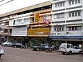 Sakon Nakhon (5860275575).jpg