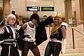 Sakura-Con 2012 @ Seattle Convention Center (6915380776).jpg