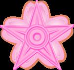 Sakura Barnstar Hires.png
