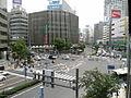 Sakurabashi Kousaten01.JPG
