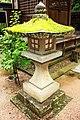 Sakurayama-hachimangu shrine, Takayama (3813569448).jpg