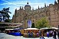 Salamanca, Spain - panoramio (39).jpg