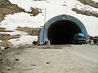 Salang tunnel entrance.jpg