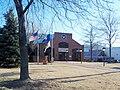 Salem Library - panoramio.jpg