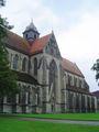 Salem Münster 03.jpg