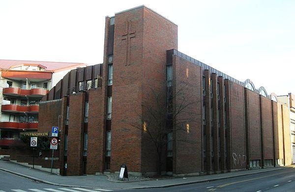 Salemkirken Oslo.JPG