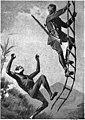 Salgari - Il treno volante (page 165 crop).jpg